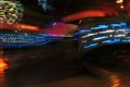 Disco Lights Synth Wave Vapor ...