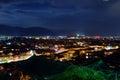 Night Of Lijiang