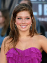 Nikki Sanderson Royalty Free Stock Photography