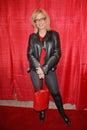 Nina Hartley Stock Photography