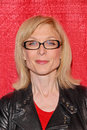 Nina Hartley Royalty Free Stock Photo
