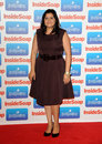 Nina Wadia Stock Photos