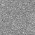 NO SIGNAL TV, Seamless texture with television grainy noise effect for background Royalty Free Stock Photo