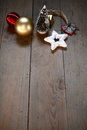 Noel starlight new year decoration and Stock Photos