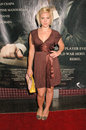 Noelle bruno at the premiere of bobby fischer live fairfax cinemas west hollywood ca Stock Photography
