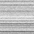 Noise seamless texture noise band video signal