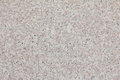 Non polished pink granite as a background Stock Image