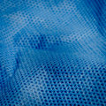 Nonwoven fabric cloth texture Stock Photo
