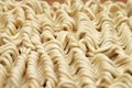 Noodles close up Stock Photos