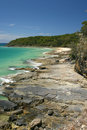 Noosa Heads Stock Photography
