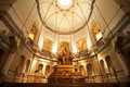 Nordic Museum, Sweden Royalty Free Stock Photo