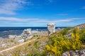 Nordic Nature Of Gotland, Sweden