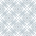 Northern design, clean vector geometrical pattern Stock Photos