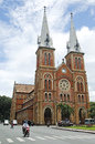 https---www.dreamstime.com-editorial-stock-image-christian-church-ho-chi-minh-vietnam-district-one-landmarks-city-vietnam-asian-country-highest-image60531634