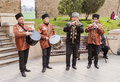 Novruz Bayram holiday in the capital of the Republic of Azerbaijan in the city of Baku. 23 March 2017