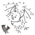Numbers game, Bat