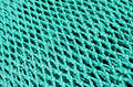 Nylon net Royalty Free Stock Images