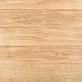 Oak hardwood flooring . Royalty Free Stock Photo
