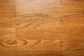 Oak parquet texture Stock Photos