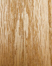 Oak Wood Grain Stock Photo