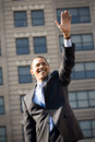 Obama för 5 barack Royaltyfri Bild