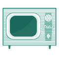 Object Retro TV