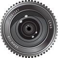 Objectif de caméra Lizenzfreies Stockbild