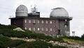 Observatory, Slovakia, Europe