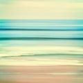 Ocean Swells