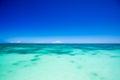 Photo : Ocean view small full
