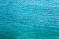 Ocean water close up background nobody blue Stock Photo