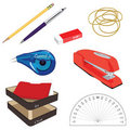 Title: Office Supplies