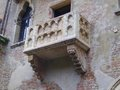 Oh juliet amazing balcony at s house from shakespeare s romantic story romeo and Royalty Free Stock Images