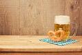 Oktoberfest German Beer Festiv...