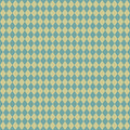 Oktoberfest seamless pattern background vector illustration Stock Images