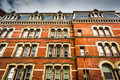 Old Architecture In Baltimore,...