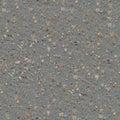 Old Asphalt Road. Seamless Tileable Texture.