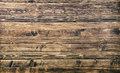 Old Barn Wood Background Texture