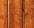 Old barn wood siding background weathered on a building Royalty Free Stock Photography