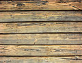 Old Barn Wood Weathered Clapbo...