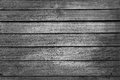 Old black wood texture for background Stock Photos