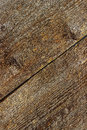 Old Board Texture