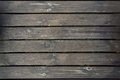 Old boards a very rotten planks Royalty Free Stock Photo