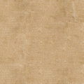 Old book in a cloth cover. seamless fabric texture Stock Photography