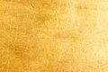 Old brass plate texture Royalty Free Stock Photo
