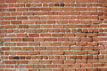 Old Brick Background Stock Photos
