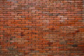 Old Brick Wall Pattern Use As ...