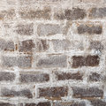 Old brick wall texture background of for design Stock Photo
