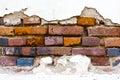 https---www.dreamstime.com-stock-photo-texture-brick-tiled-walls-tile-image100416552