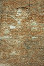 Old bricken wall Royalty Free Stock Photo